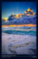 Storm Brewing Over Atlantic Ocean During Sunrise HDR.jpg