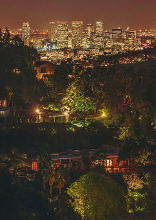 Los Angeles from the Hollywood Hills.jpg