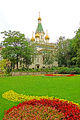 Bulgaria-02907-Church of St Nicholas the Miracle-Maker-DJFlickr.jpg