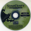 Starcraft-1-original-CD2.png