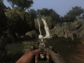 FarCry 2 2018-076.png