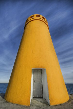 The Lighthouse Flickr.jpg