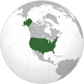 United States (orthographic projection).png