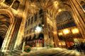 The High Altar and the Inner Cloister of Notre Dame.jpg