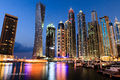 Cayan Twist Tower Dubai Flickr.jpg