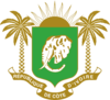 Coat of arms of Ivory Coast.png