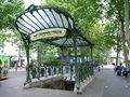 Abbesses Metro Station.jpg