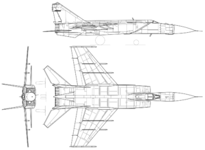 MiG-25.png