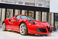Festival automobile international 2014 - Alfa Romeo 4C - 022.jpg
