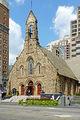 DSC09147-Church of the Redeemer-DJFlickr.jpg