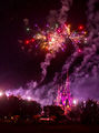 The RAW Fireworks Flickr.jpg