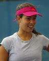ANA IVANOVIC-02-Flickr2012.jpg