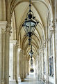 Austria-00901-Vienna's City Hall-Flickr.jpg