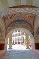 Bulgaria-03045-Back to the Monastery-DJFlickr.jpg