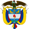 Coat of arms of Colombia.png