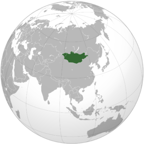 Mongolia (orthographic projection).png