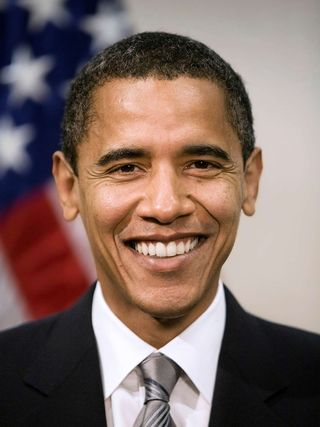 Poster-sized portrait of Barack Obama.jpg