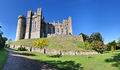 Arundel Castle on a Sunny October Day.jpg