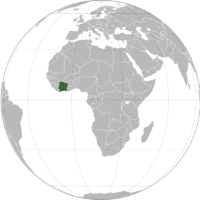 Côte d'Ivoire (orthographic projection).png