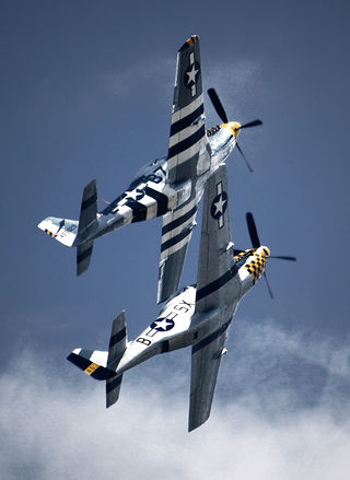 P-51 Mustangs Flickr.jpg