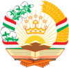 Coat of arms of Tajikistan.png