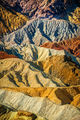 The Crazy Colors of Death Valley.jpg