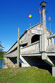 DSC08494-Hartland Covered Bridge-DJFlickr.jpg